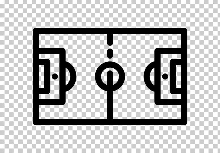 Football Pitch Stadium Athletics Field Computer Icons PNG, Clipart, American Football, Area, Athletics Field, Black And White, Brand Free PNG Download