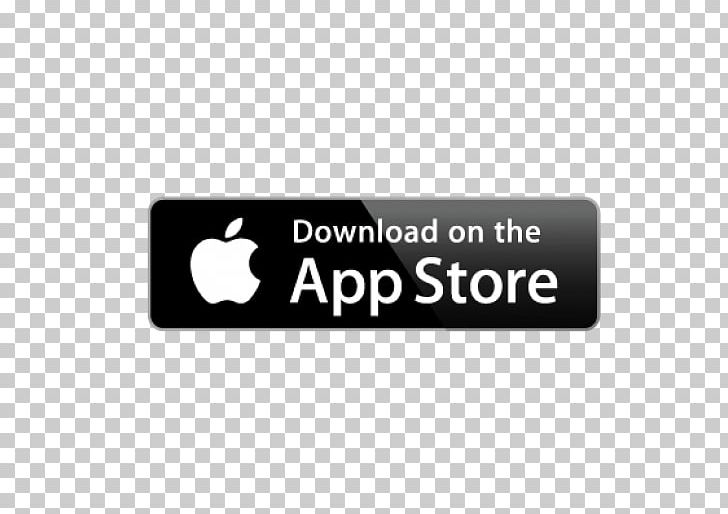 iphone app for android free download