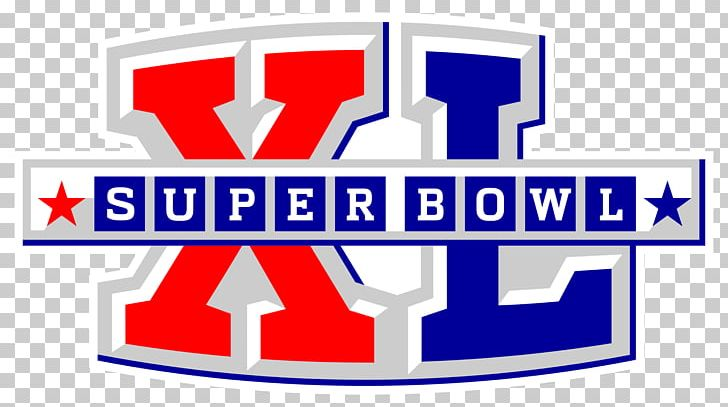 Super Bowl XL Pittsburgh Steelers NFL Super Bowl LI Seattle Seahawks PNG, Clipart, American Football, Area, Blue, Brand, Ford Field Free PNG Download