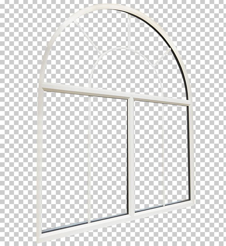 Window Line Angle PNG, Clipart, Angle, Arch, Furniture, Line, Structure Free PNG Download