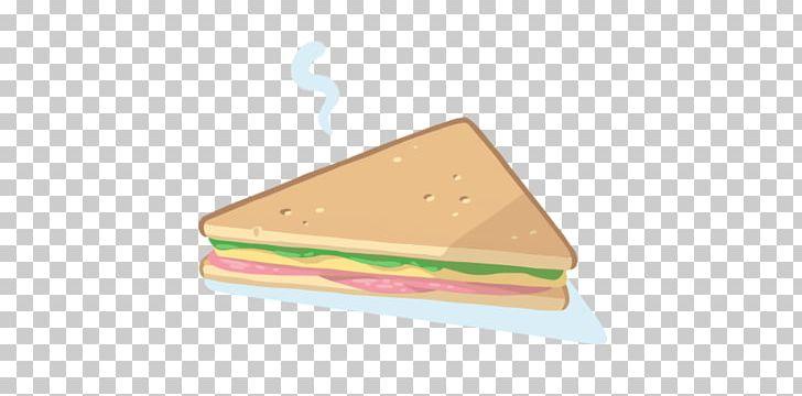 ham and cheese sandwich ham sandwich png clipart blog cartoon clip art customer customer journey free ham and cheese sandwich ham sandwich