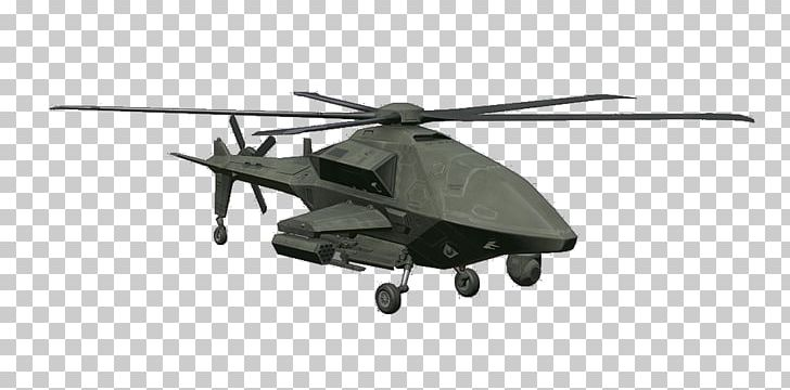 Helicopter Rotor Mil Mi-1 ARMA 3 Mil Moscow Helicopter Plant PNG