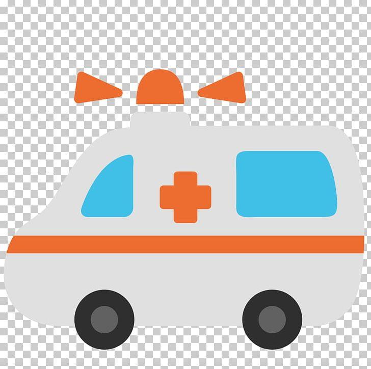 Emoji Sticker Text Messaging SMS Viber PNG, Clipart, Ambulance, Brand, Email, Emoji, Emoticon Free PNG Download