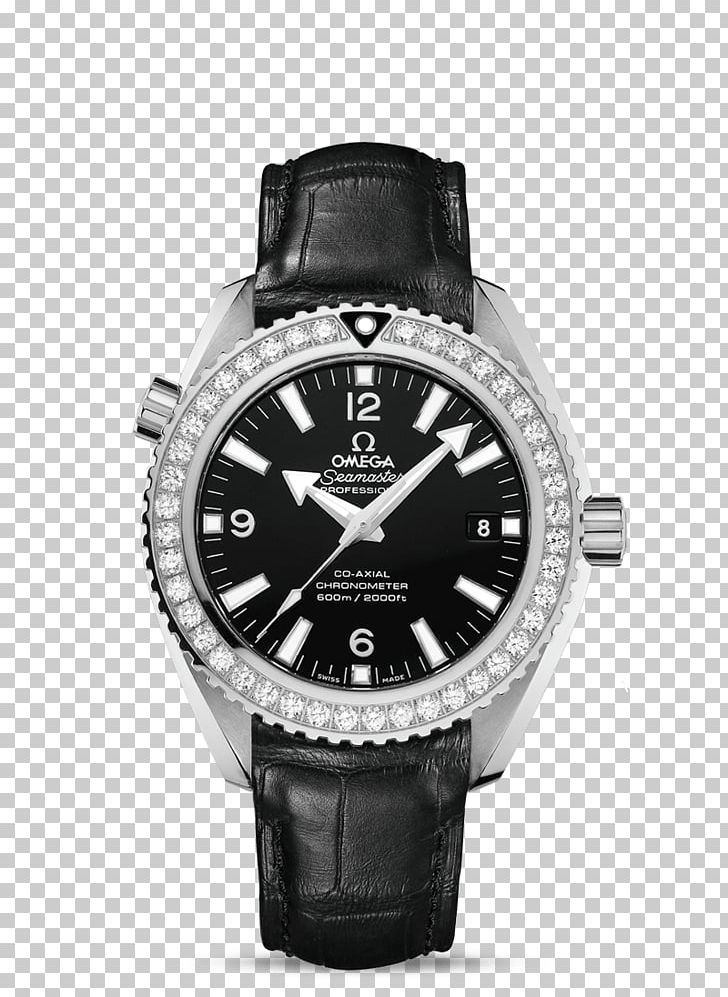Omega Speedmaster Omega SA Omega Seamaster Planet Ocean Coaxial Escapement PNG, Clipart, Accessories, Alligator, Animals, Brand, Chronograph Free PNG Download
