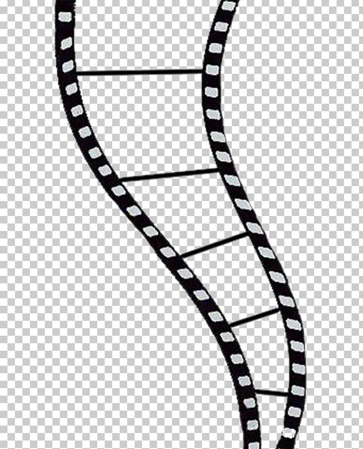 Photographic Film Photography PNG, Clipart, Animation, Area, Black And White, Cinema, Cinematography Free PNG Download