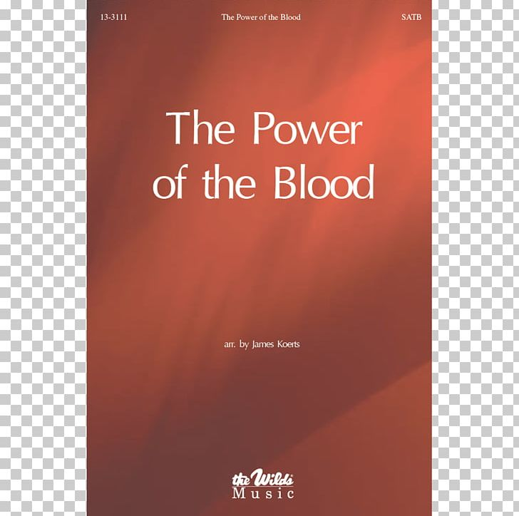 Brand Font PNG, Clipart, Brand, Church Of The Savior On Blood, Multimedia, Text Free PNG Download