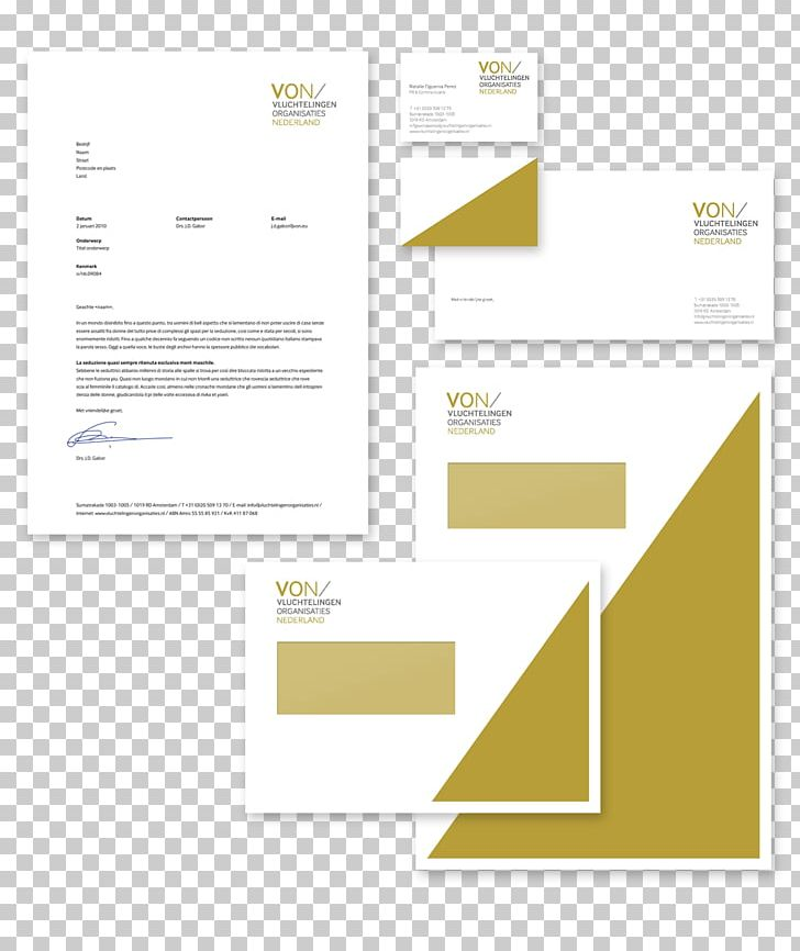 Brand Paper Line PNG, Clipart, Angle, Brand, Brand Identity, Diagram, Graphic Design Free PNG Download