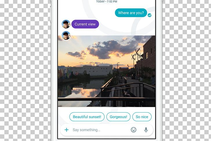 Google Allo Messaging Apps Android IPhone PNG, Clipart, Allo