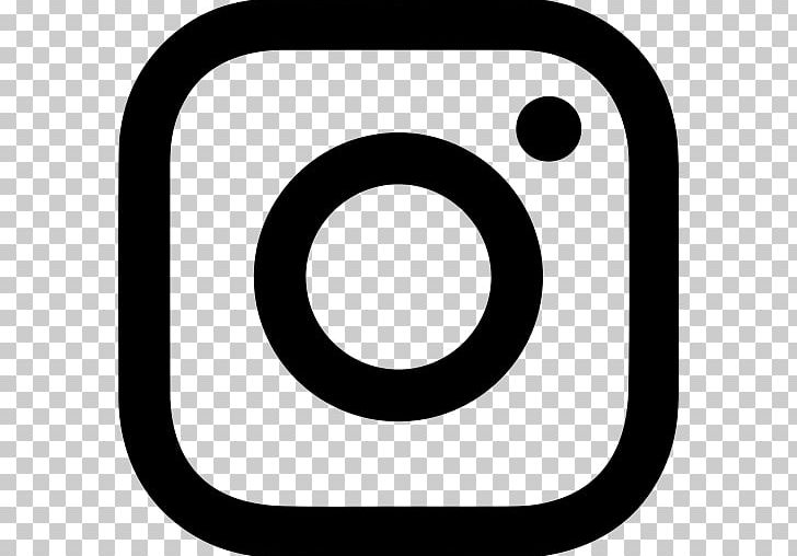 Instagram Computer Icons Logo PNG, Clipart, Area, Black And