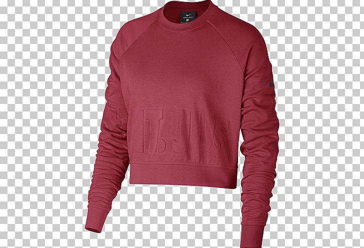 adidas bluza crop top