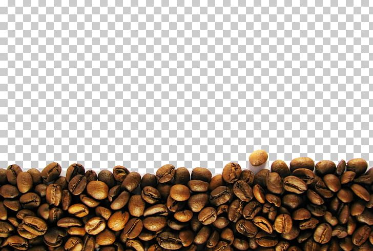 Coffee Cup Cappuccino Espresso Cafe PNG, Clipart, Bean, Beans, Cafe, Cappuccino, Coffee Free PNG Download