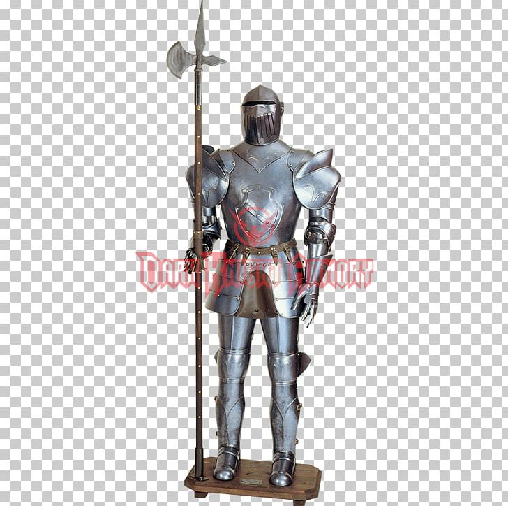 Middle Ages Plate Armour Components Of Medieval Armour Knight PNG, Clipart, Armor, Armour, Body Armor, Breastplate, Components Of Medieval Armour Free PNG Download