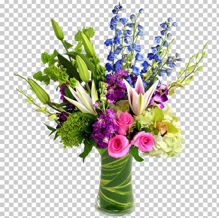 Flower Bouquet Floristry Cut Flowers Floral Design PNG, Clipart, Artificial Flower, Arumlily, Birthday, Bouquet, Color Free PNG Download