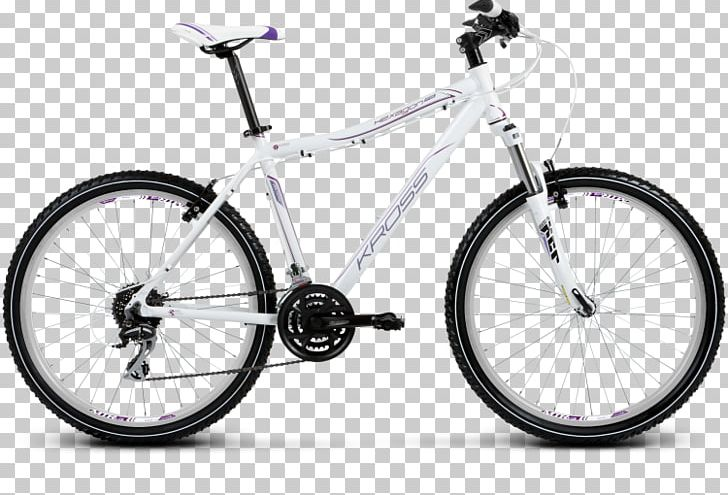 Giant Bicycles Mountain Bike Bicycle Frames Shimano PNG, Clipart, Bic, Bicycle, Bicycle Accessory, Bicycle Forks, Bicycle Frame Free PNG Download