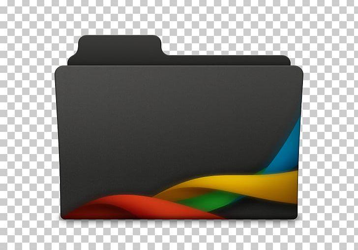 office mac 2011 product key generator free