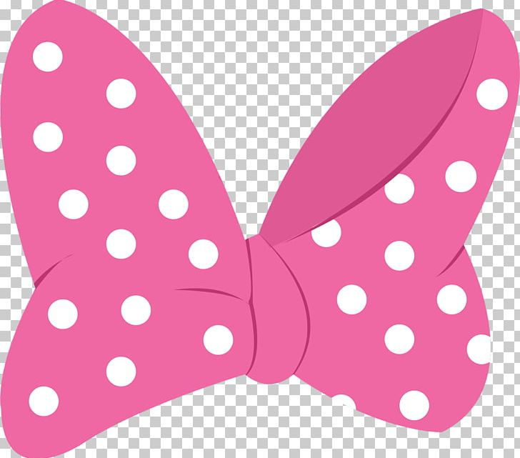 Minnie Mouse Mickey Mouse Drawing Number Png Clipart Art