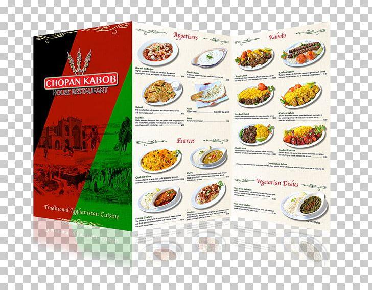 Guzman Designs Png Clipart Afghan Cuisine Convenience