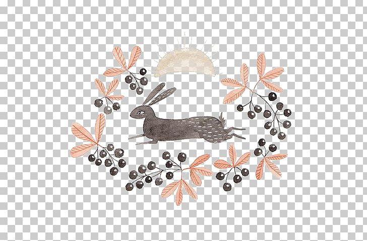 Rabbit Cartoon Drawing Illustration PNG, Clipart, Animals, Art, Balloon Cartoon, Boy Cartoon, Cartoon Character Free PNG Download