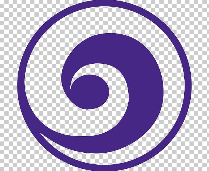Circle Brand Logo PNG, Clipart, Area, Brand, Circle, Education Science, Line Free PNG Download