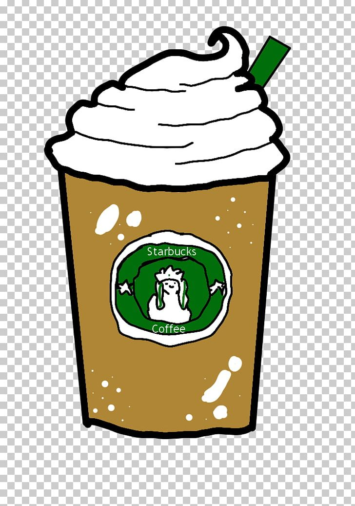 Starbucks Coffee Logo Drawing