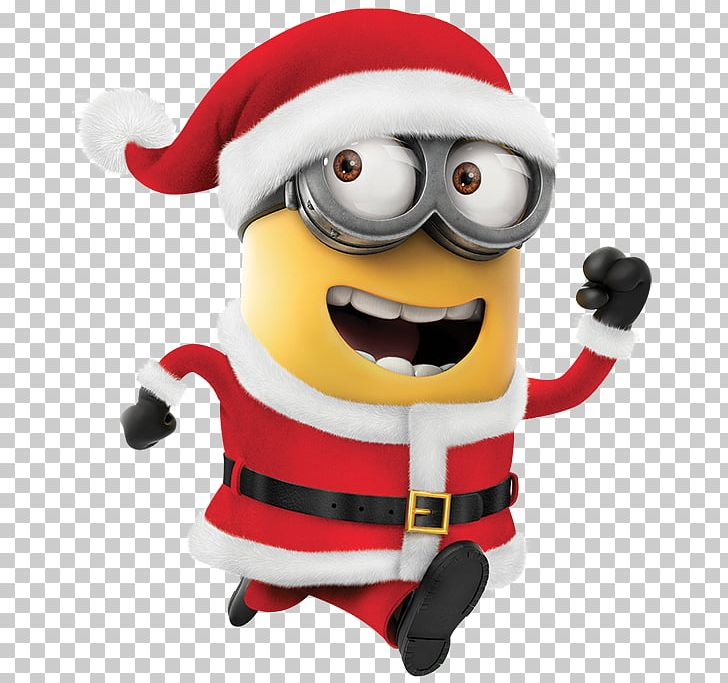 Despicable Me: Minion Rush YouTube Minions PNG, Clipart ...