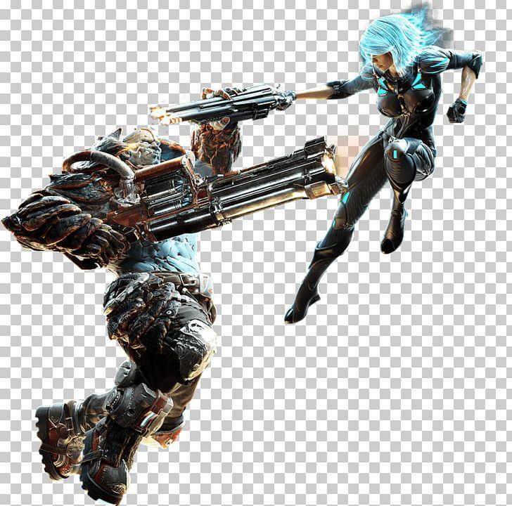Figurine Robot Action & Toy Figures Mercenary Mecha PNG, Clipart, Action Figure, Action Toy Figures, Eartquake, Electronics, Figurine Free PNG Download