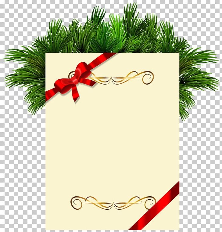 Santa Claus Wedding Invitation PNG, Clipart, Christmas, Christmas Clipart, Christmas Decoration, Christmas Ornament, Conifer Free PNG Download