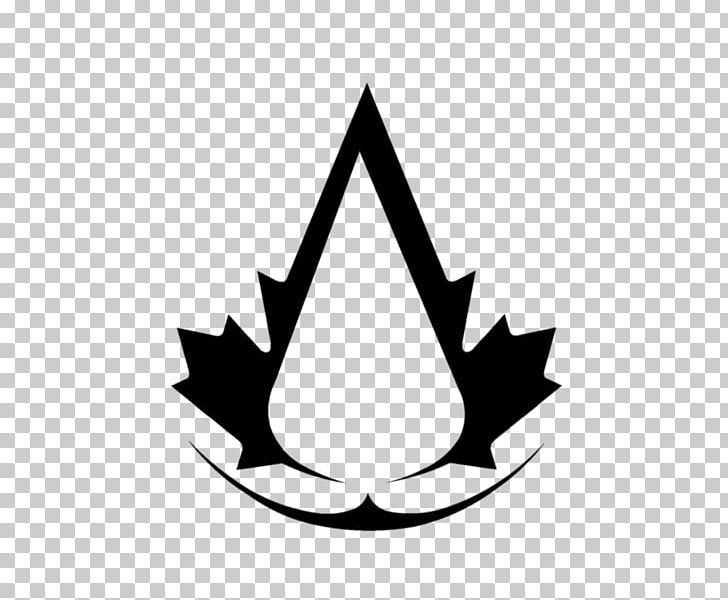 Flag Of Canada Maple Leaf 150th Anniversary Of Canada PNG, Clipart, 150th Anniversary Of Canada, Ahmed Hussen, Black And White, Brand, Canada Free PNG Download