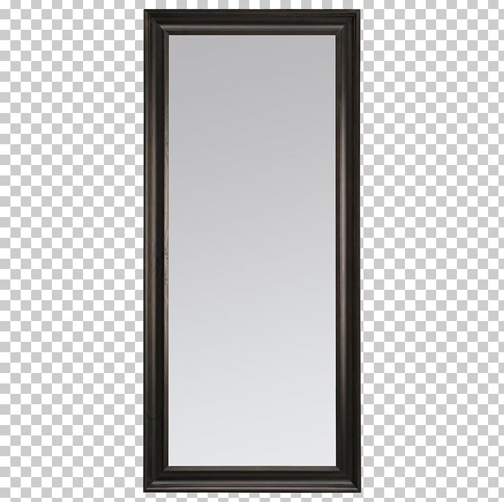 Mirror PNG, Clipart, Mirror Free PNG Download