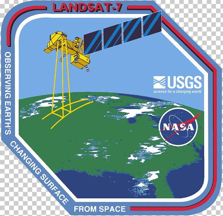 Landsat Program Landsat 7 Landsat 5 Landsat 1 Earth