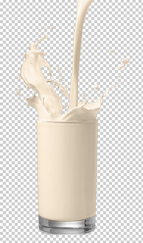 Milk Cream Bostonian Foods Dairy Product PNG, Clipart, Antler, Breakfast, Coconut Milk, Cookies And Cream, Cream Free PNG Download