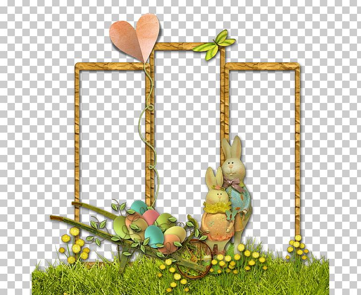 Frames Photography PNG, Clipart, 11 January, 2018, Com, Easter, Film Editing Free PNG Download