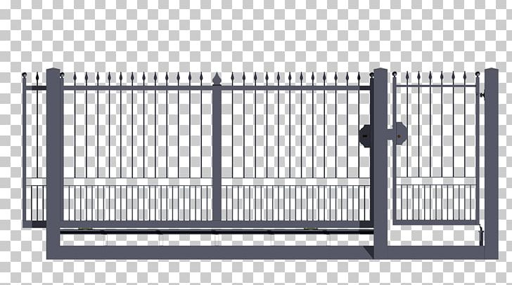 Baby U0026 Pet Gates Leroy Merlin Bricomart Door PNG, Clipart ...