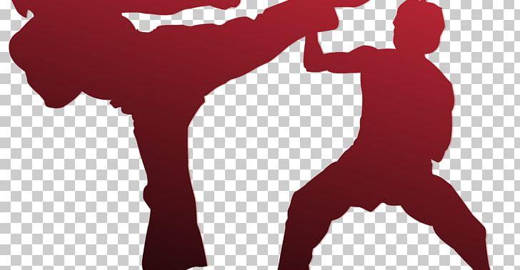 Karate Portable Network Graphics Martial Arts Kick Combat PNG, Clipart, Chinese Martial Arts, Combat, Human Behavior, Japanese Martial Arts, Joint Free PNG Download