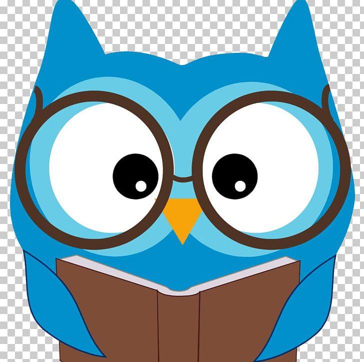 Open Book Illustration PNG, Clipart, Artwork, Beak, Bird, Bird Of Prey, Book Free PNG Download
