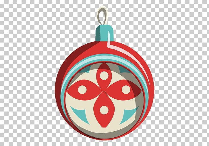 Christmas Ornament Santa Claus Christmas Day Christmas Decoration Christmas Tree PNG, Clipart, Art, Ball Cartoon, Bola, Christmas Card, Christmas Day Free PNG Download