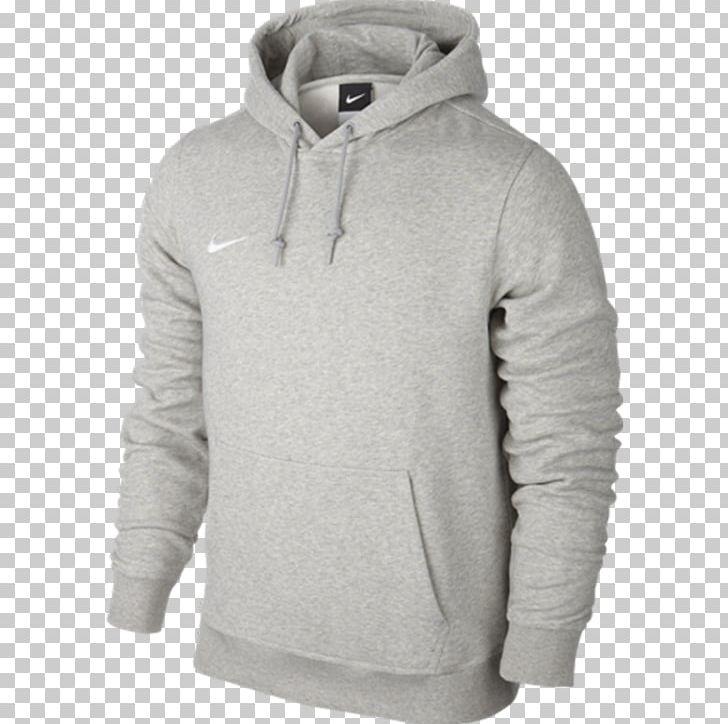 bluza nike club hoodie