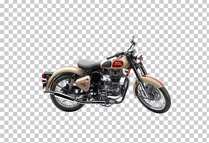 Royal Enfield Bullet Enfield Cycle Co. Ltd Motorcycle Royal Enfield Classic PNG, Clipart, Enfield Cycle Co Ltd, Equated Monthly Installment, Exhaust System, Hardware, Indian Free PNG Download