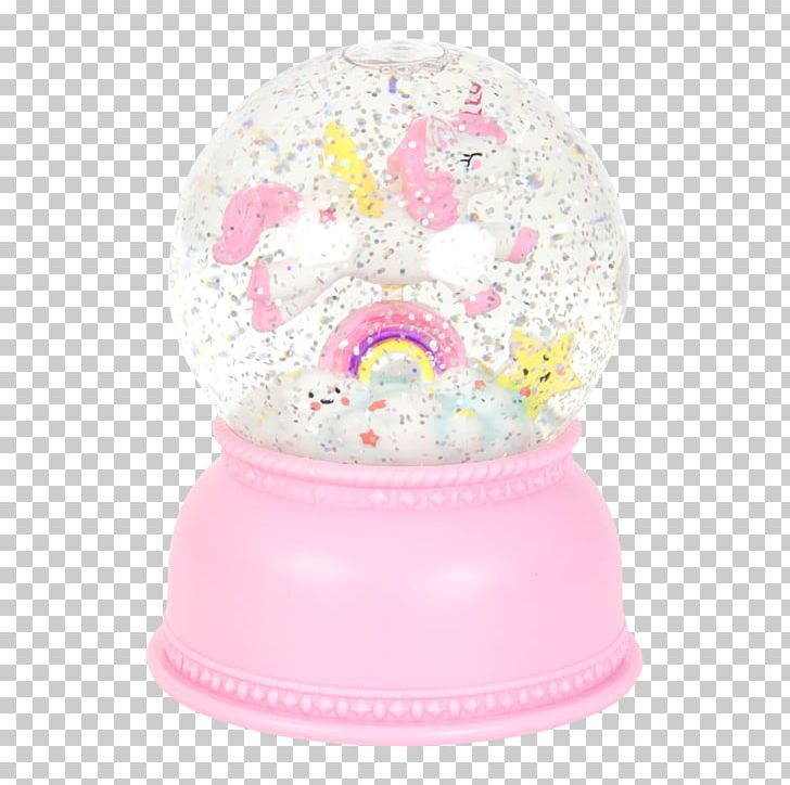 Unicorn Horn Snow Globes Child Toy PNG, Clipart, Child, Christmas, Company, Crystal, Fantasy Free PNG Download