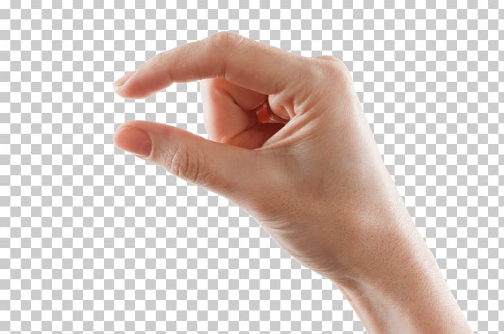 Pinch Stock Photography Hand Png Clipart Arm Depositphotos Finger Free Hand Gesture Free Png Download Choose from 330000+ hand graphic resources and download in the form of png, eps, ai or psd. pinch stock photography hand png