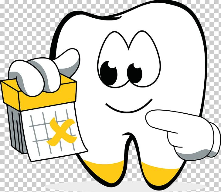 Human Tooth Deciduous Teeth PNG, Clipart, Area, Black And White, Cartoon, Deciduous Teeth, Ecommerce Free PNG Download
