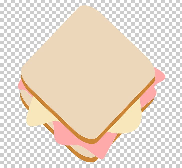 Toast Windows Metafile Bread PNG, Clipart, Bread, Cooking, Encapsulated Postscript, Food, Ingredient Free PNG Download