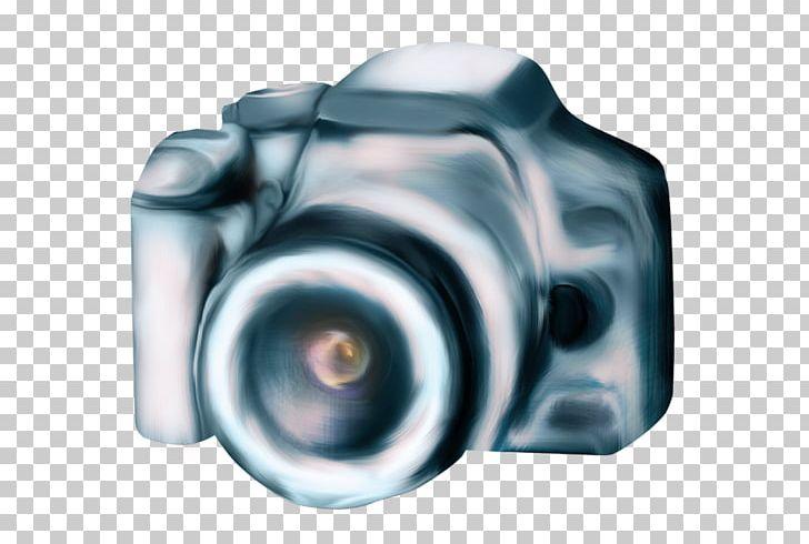 Camera Mirror PNG, Clipart, Angle, Camera, Camera Icon, Camera Logo, Cameras Optics Free PNG Download