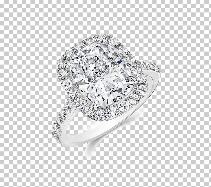 Cubic Zirconia Engagement Ring Carat Solitaire Png Clipart Bling Bling Body Jewellery Body Jewelry Brilliant Carat