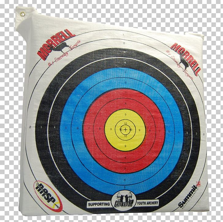 Target Archery Shooting Target Target Corporation Bow And Arrow PNG, Clipart, Archery, Arrow, Bag, Bow And Arrow, Bowhunting Free PNG Download