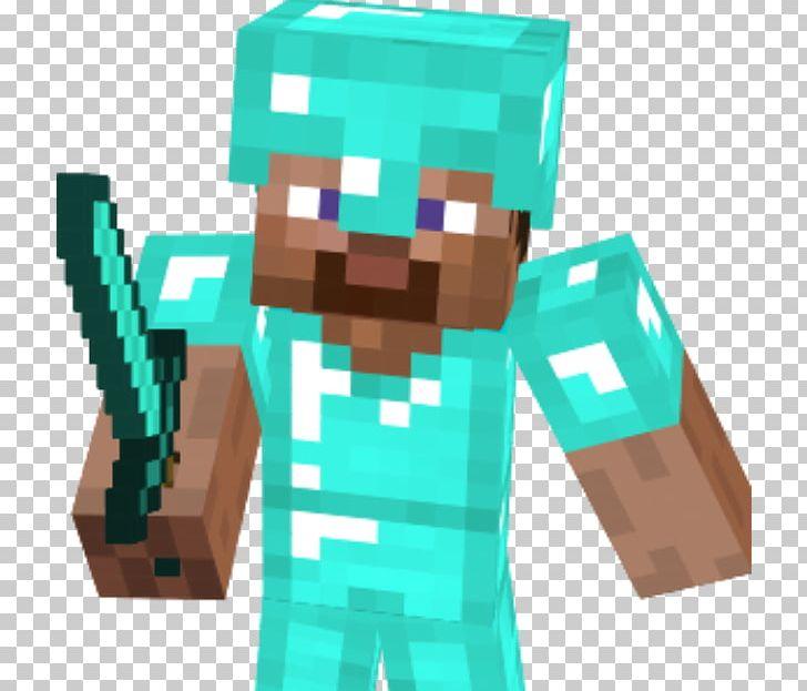 Minecraft Story Mode Png Clipart Armor Armour Diamond