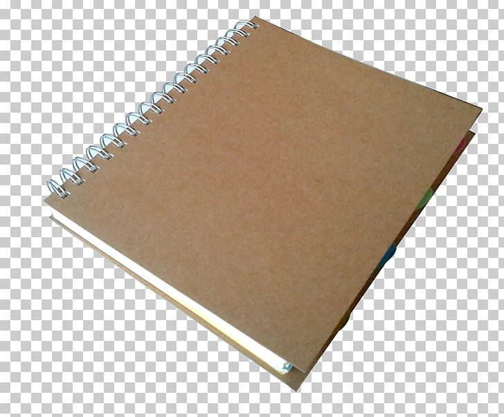 Particle Board Medium Density Fibreboard Wood Veneer Plywood