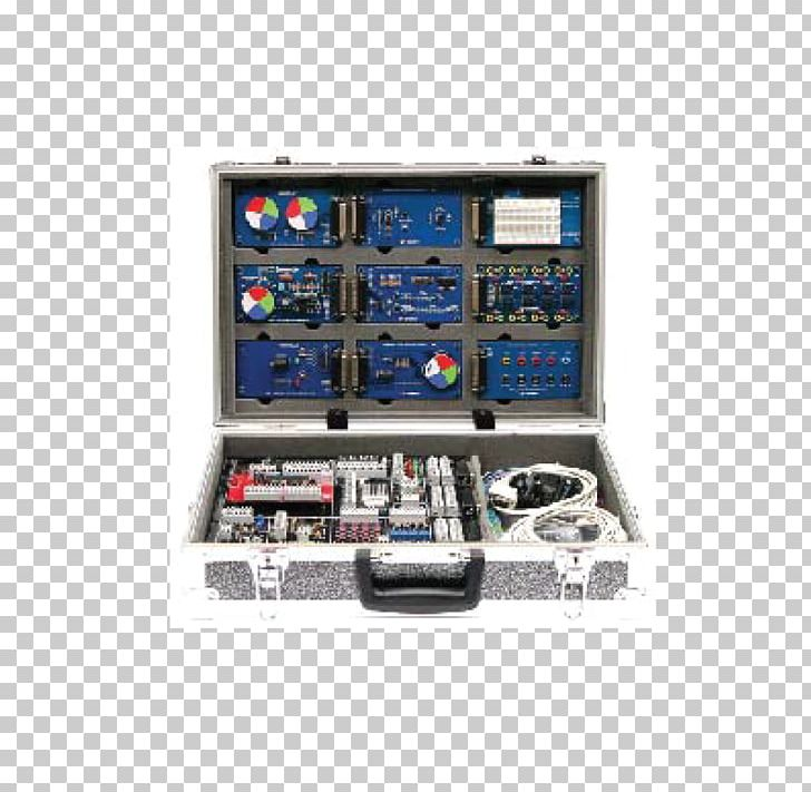 Electronic Component Electronics Multimedia PNG, Clipart, Computer, Electronic Component, Electronics, Electronics Accessory, Hardware Free PNG Download