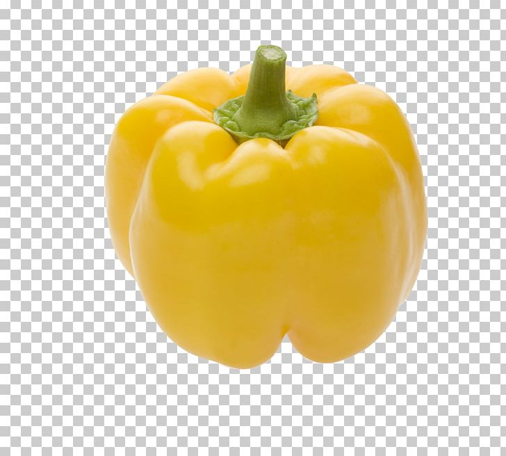 Chili Pepper Yellow Pepper Bell Pepper Pimiento Hosur PNG, Clipart, Bell, Bell Pepper, Cayenne Pepper, Chili Pepper, Food Free PNG Download