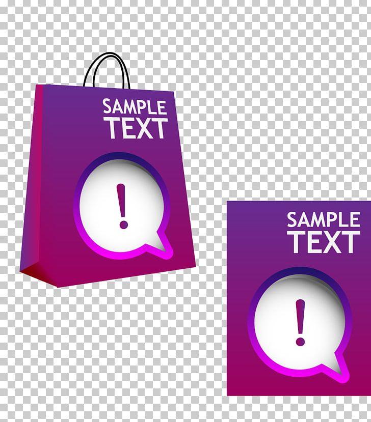 Shopping Bag PNG, Clipart, Art, Bag, Bags, Box, Brand Free PNG Download